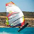 IFCA za obniżeniem limitu wiatru
