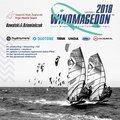 Windmagedon 2018