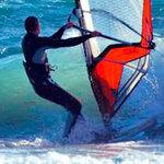 Wave - jak przejść przybój