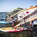 FUJI FILM SURF CUP – wyniki