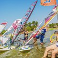 Wind & fun na obozach studenckich