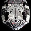 RRD X-Fire V4 2012