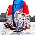 Jeziorsko CUP 2013 - relacja