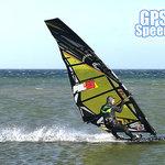 Nowe wyniki GPS Speed Master