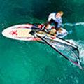 Starboard Carve 2012 - szybszy niż kiedykolwiek
