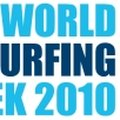 Świtowy tydzień windsurfingu