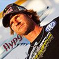 Bjorn Dunkerbeck ponownie mistrzem świata