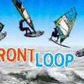 Wave - front loop cz.2