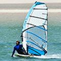 Loft Sails 2013