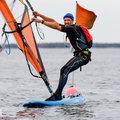 Słabowiatrowy Finał Pucharu Polski
