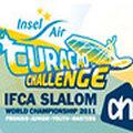 Ruszyły Mistrzostwa Świata w slalomie IFCA