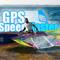 GPS Speed Master 2017 - ruszamy!