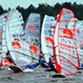Mistrzostwa Polski Juniorów i Mastersów FW i Slalom