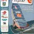 V Wolsztyńskie Regaty Windsurfingowe 15-16.05