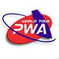 PWA 2012 - kalendarz imprez