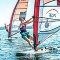 Zosia Klepacka wystartuje w Mistrzostwach Polski