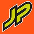 JP 2013 - sesja filmowa na Maui