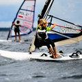 Mistrzostwa Polski Młodzików w Windsurfingu