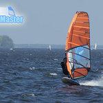 Weekendowe wyniki GPS Speed Master