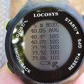 +40 kts - nowy rekord GPS SM!