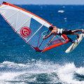 Nowości Hot Sails Maui 2012