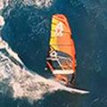 Filmowa prezentacja Starboarda Evo 2012