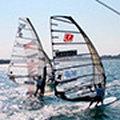 Riccione 2011 Formula Windsurfing Grand Prix
