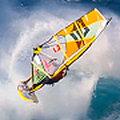 Julien Taboulet na Maui