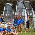 Jak wybrać szkółkę windsurfingową