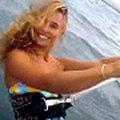 Dziewczyny z Maui