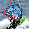 Hot Sails Maui 2011