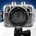 Kamera Redleaf RDV12