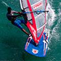 Starboard Formula 2014