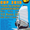 Surfomania CUP 2015