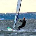 Windsurfing na Igrzyskach Olimpijskich w Szczecinie?