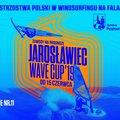Mistrzostwa Polski Jarosławiec Wave Cup 2019