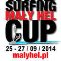 Maly Hel LOTTO Windsurfing Cup