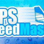 Zaczynamy IV edycję zawodów GPS Speed Master!