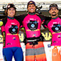 Pozo PWA World Cup