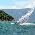 Chorwacja w nowej odsłonie windsurfingowo-kite'owej!
