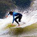 Wavegarden - surf spot w Twoim ogrodzie!