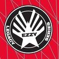 Ezzy Legacy w nowych kolorach