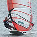 FUJIFILM Surf Cup 2011 po I edycji!