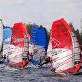 Mocne zakończenie LOTTO Windsurfing Cup 2014