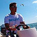Oferty pracy 2012 w Molo Surf