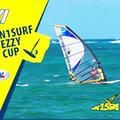 n1surf Ezzy CUP - Karolinów