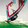 Fuerteventura Wave Classic 2012