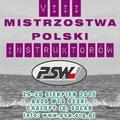 VIII Mistrzostwa Polski Instruktorów PSW