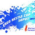 Ergo Hestia Cup