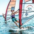 Zofia Klepacka rozpoczyna zmagania w Pucharze Świata